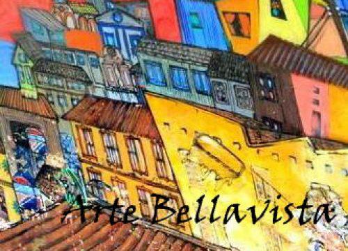 Arte-Bellavista