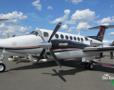 Beechcraft_King_Air_350i_exterior_3