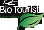 Turismo de Lujo