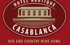 Hotel Boutique Casablanca