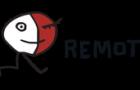 Logo Remota