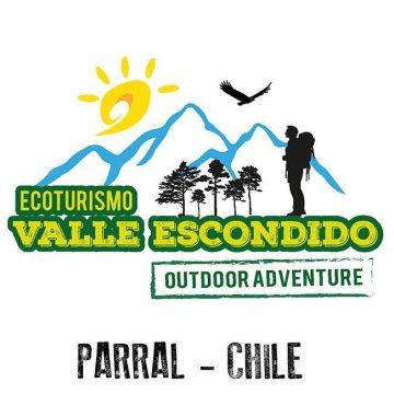 Valle Escondido Parral