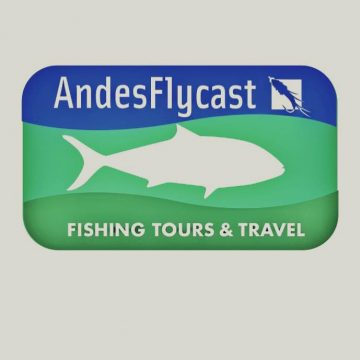 andes Fly Fishing