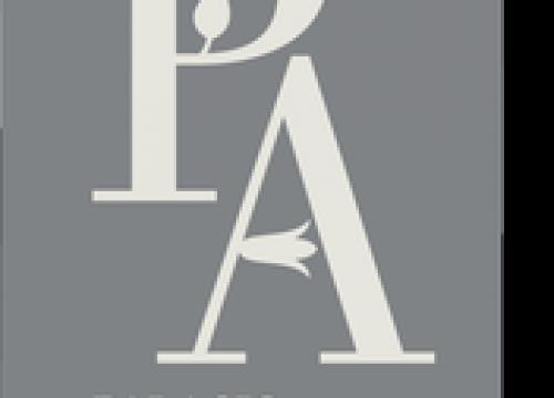 logo-2-ok.png.176×280