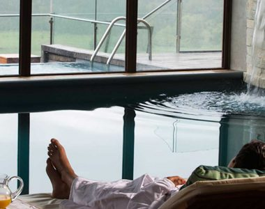 uman-lodge-patagonia-futaleufu-spa-2