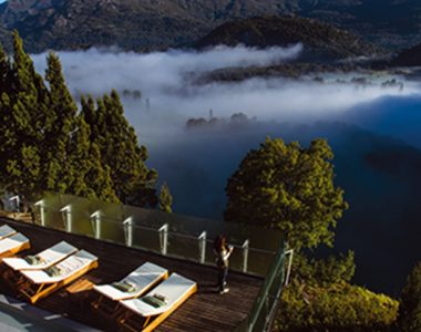 uman-lodge-patagonia-futaleufu-spa-3