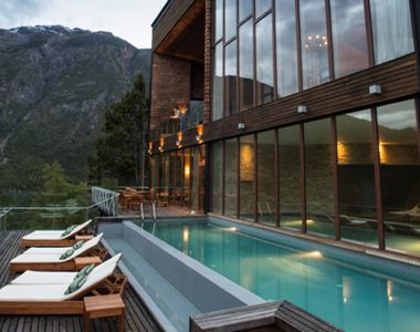 uman-lodge-patagonia-futaleufu-spa-4