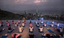 yoga vista 1