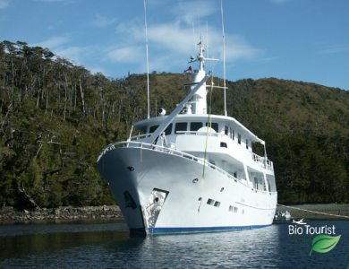 BT Boat 2 b