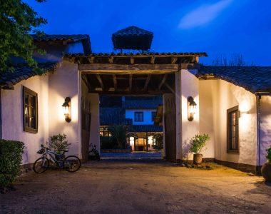 entrada-hacienda-2