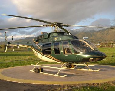 Helicoptero4