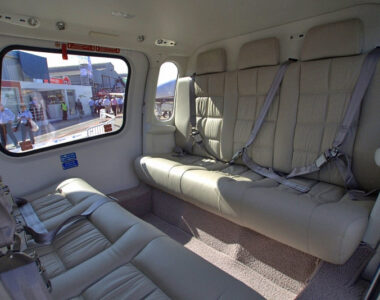 Interior-AgustaWestland-AW119Kx-3