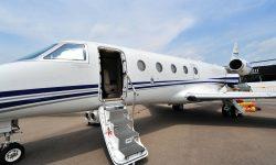 Gulfstream G150 IMG 4_tcm36-40654