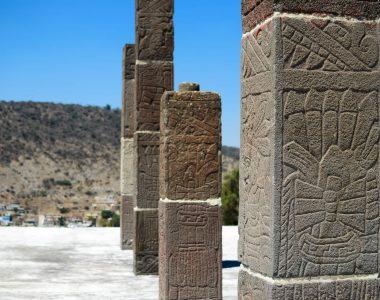 Cultura-Tolteca-2