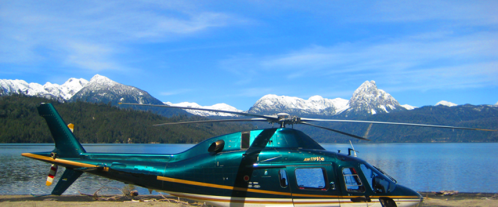 Agusta 119k-Lago–BT