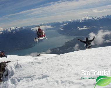 heli-ski NioTourist.jpg
