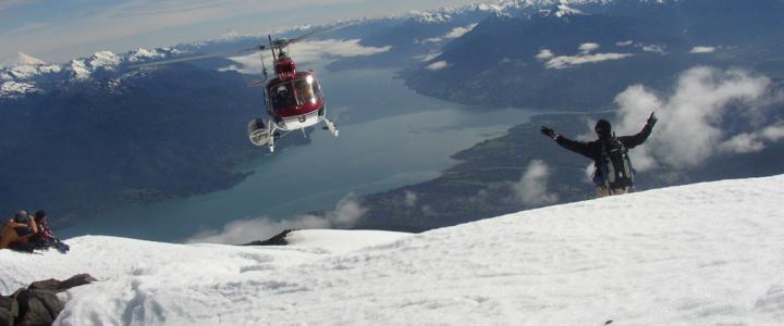 heli-ski-2.jpg