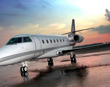 Gulfstream-G280-b